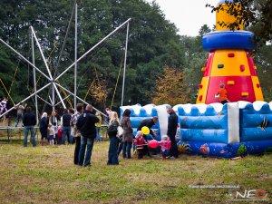 Rodzinny piknik firmowy BWI Poland Technologies 12.09.2010r. ? KRAKÓW