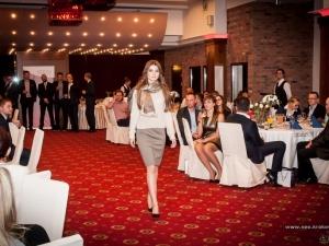 Gala HR-day w Bydgoszczy 23 października 2014 r.