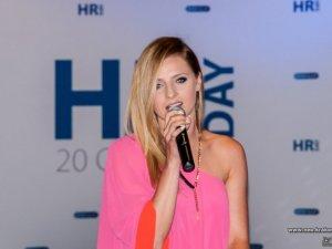 Gala HR-day w Katowicach ? 29.05.2014 r.