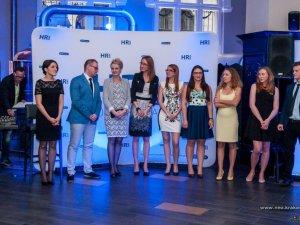 Gala HR-day w Poznaniu ? 5.06.2014 r.