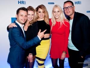 Gala HR-day we Wrocławu