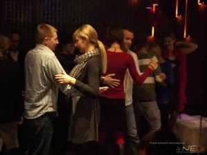 INTRO PUB & CLUB - 14.02.2010r. - impreza walentynkowa tylko dla singli