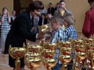 MOZN BRUGI CUP 2011 ? RABKA