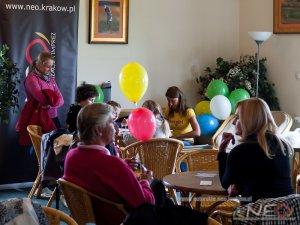 Piknik Charytatywny Fundacji Dar Nadziei