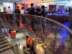 Gala - Spotkanie jubileuszowe dla pracowników PMPL oraz PMI SCE - 3.09.2011r. - OPERA KRAKOWSKA