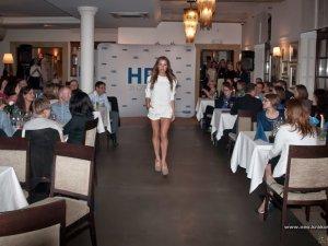 Event - Gala HR-day w Krakowie - 15.05.2014 r.