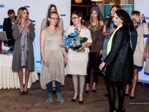 Gala HR-day w Sopocie ? 11.09.2014 r. - Zakamarek