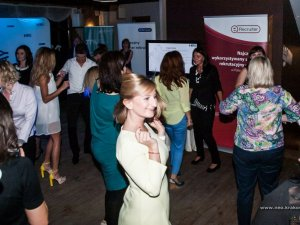 Gala HR-day w Sopocie ? 11.09.2014 r.