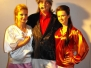 Program lata 80-te, czyli POP & ROCK i Pierestrojka