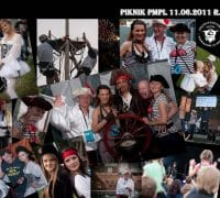 collage_pmpl