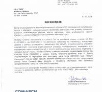 Rekomendacja_Comarch