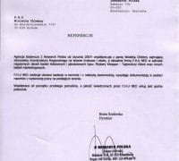 Rekomendacja_2research_polska